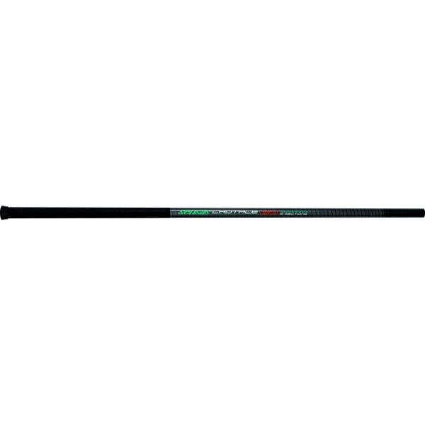 Sensas Crotale 130 Landing Net Handle