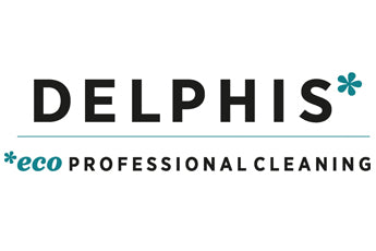 Partnership announcement: Delphis Eco