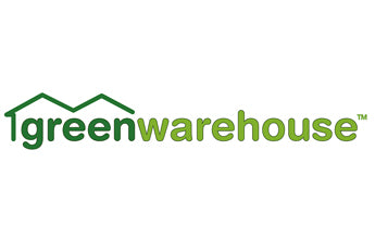 Partnership announcement: Green Warehouse – Recycle, sustainably