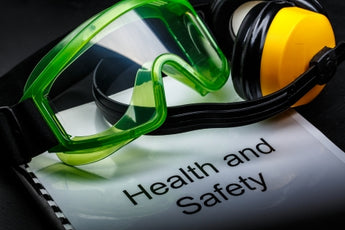 Developing a positive safety culture - What is your safety culture?