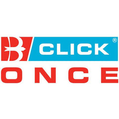 Click Once