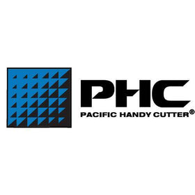 Pacific Handy Cutter Logo