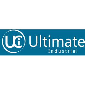UCi - Ultimate Industrial