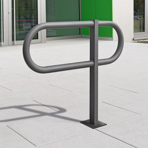 City Tour Bicyle Stand
