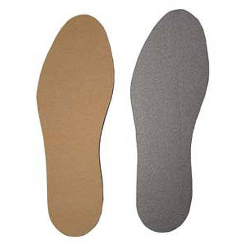 B-Brand Thermal Insoles Mens
