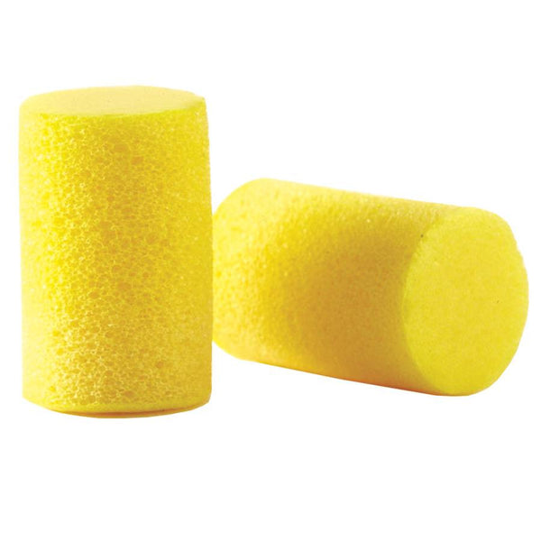 E-A-R Classic Disposable Ear Plugs