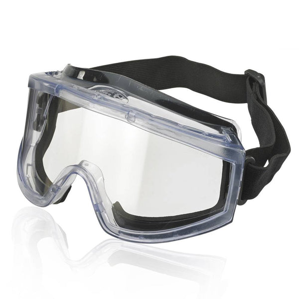 B-Brand Comfort Fit Goggles
