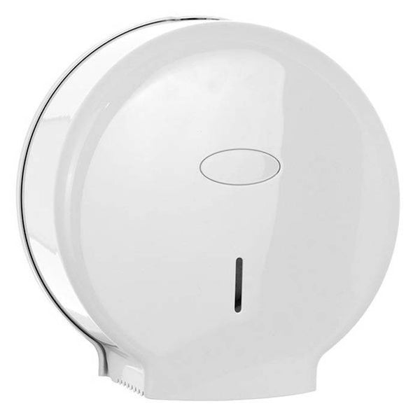Click Mini Jumbo Toilet Roll Dispenser