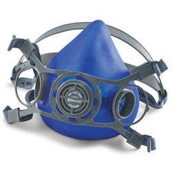 B-Brand Twin Filter Mask Large