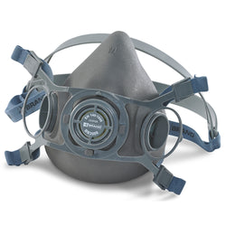 B-Brand Twin Filter Mask Medium