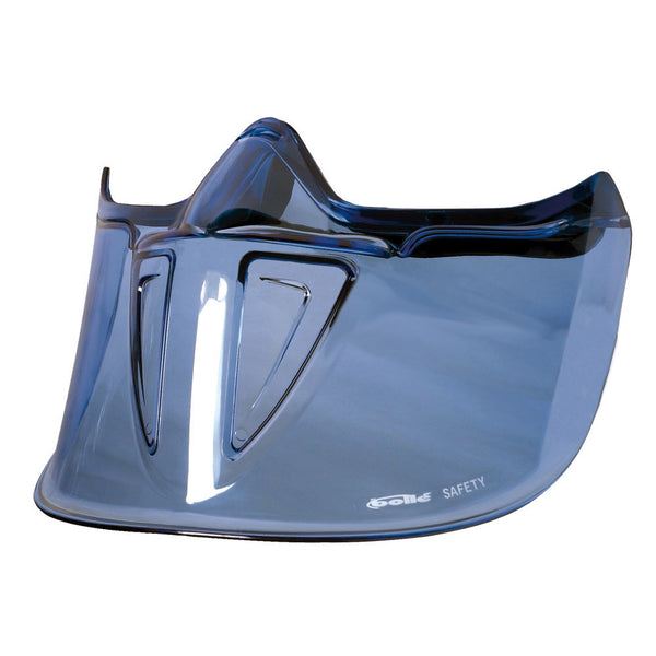 Bolle PC Visor for Blast Goggles