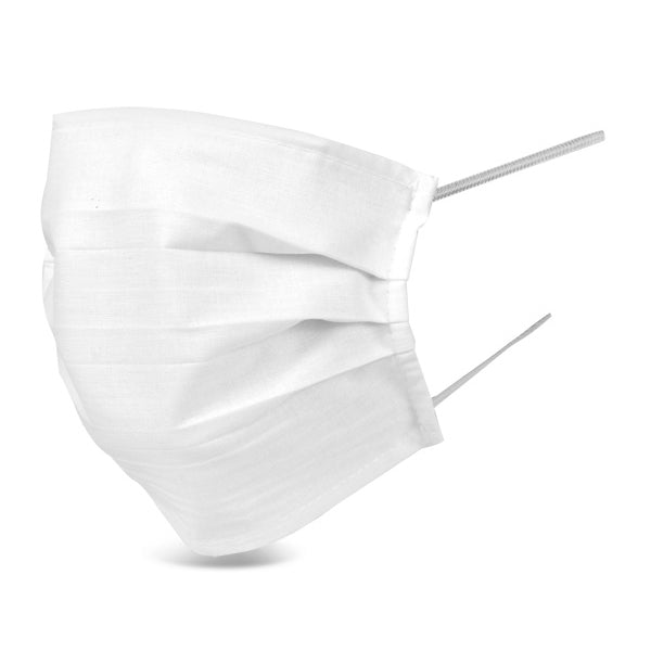 B-Brand Washable Cotton Reusable Face Mask