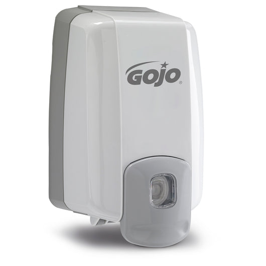 Gojo® NXT® Maximum Capacity Soap Dispenser