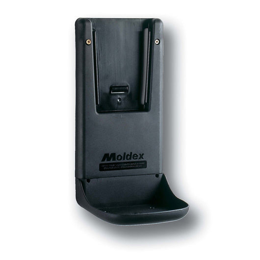 Moldex M7060 Ear Plug Dispensing Station Mounting Bracket