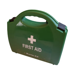 Burns First Aid Kit image 1