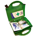 Burns First Aid Kit image 2