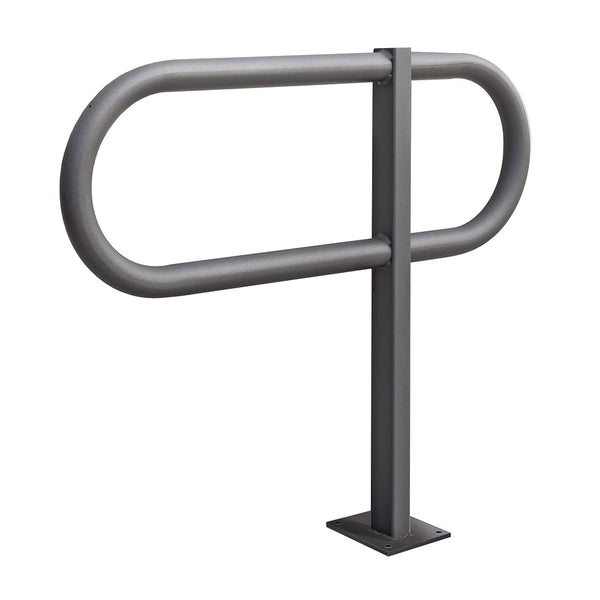 City Tour Bicycle Stand 1