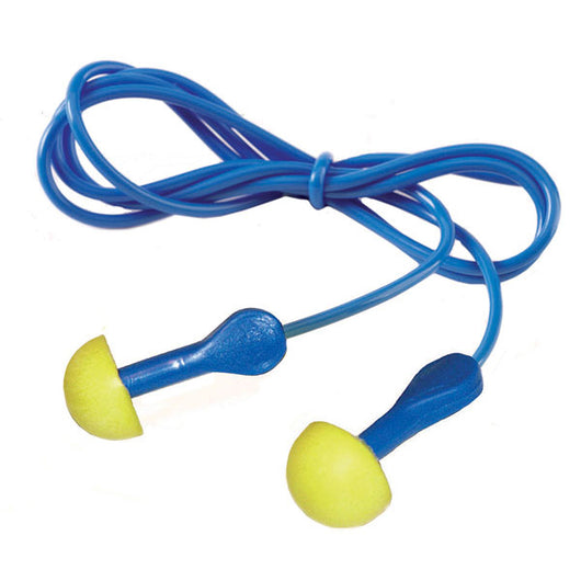 E-A-R Express Corded Ear Plugs