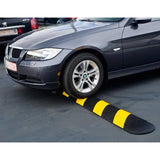 Easy Rider® 75 Speed Reduction Ramp (image 2)