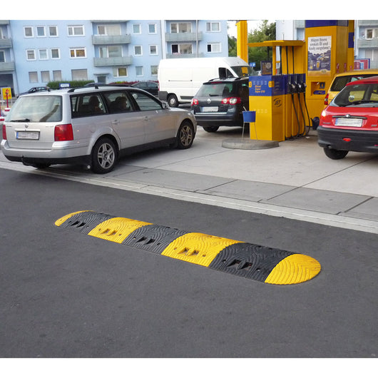 Topstop-Eco 10RE Speed Reduction Ramp (image 1)
