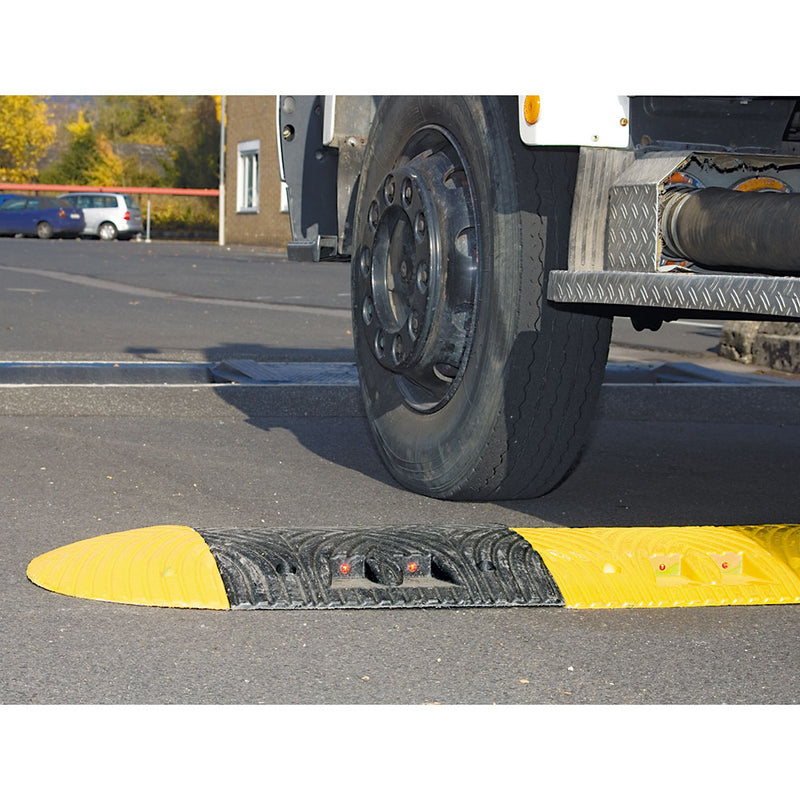 Topstop-Eco 10RE Speed Reduction Ramp (image 3)
