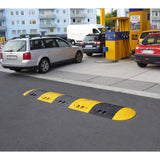 Topstop-Eco 15RE Speed Reduction Ramp (image 1)