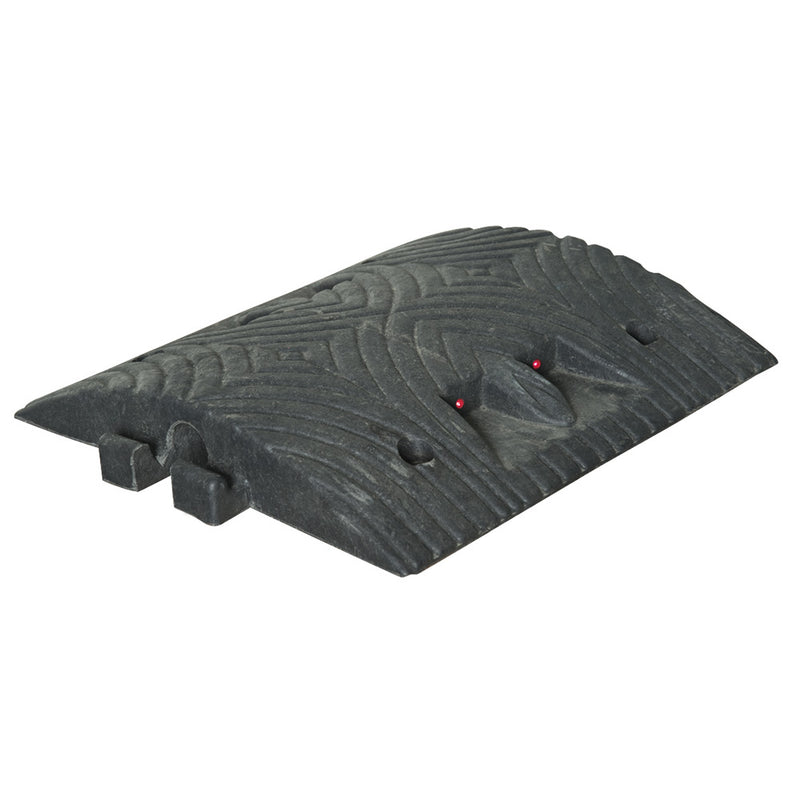 Topstop-Eco 15RE Speed Reduction Ramp (image 4)