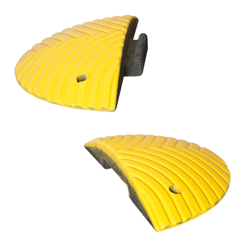 Topstop-Eco 15RE Speed Reduction Ramp (image 6)