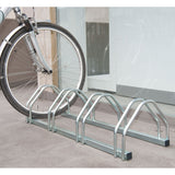 Traffic-Line Compact Bike Rack