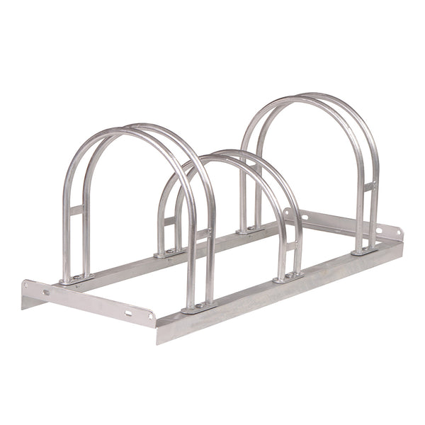 Traffic-Line Hi-Hoop 3 Bike Stand