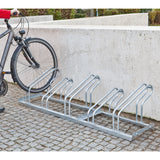 Traffic-Line Lo-Hoop Bike Stand