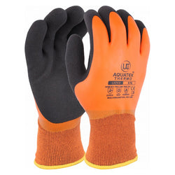Aquatek Thermo Dual Layer Thermal Gloves
