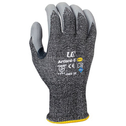 Ardant-5 Nitrile Coated Safety Gloves 1