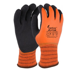 Hantex Alpine Dual Latex Thermal Gloves