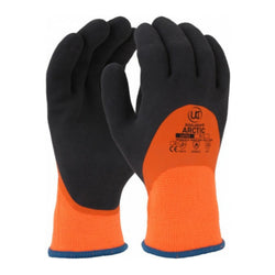 KoolGrip Arctic Winter Glove