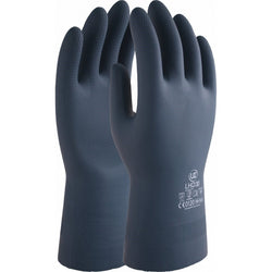 UCI LDH30 Medium Duty Chemical Resistant Gauntlet