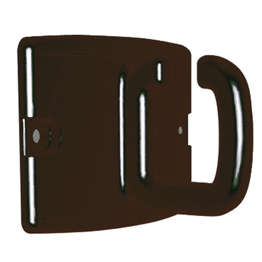 Wall Hook for Barrier Chains