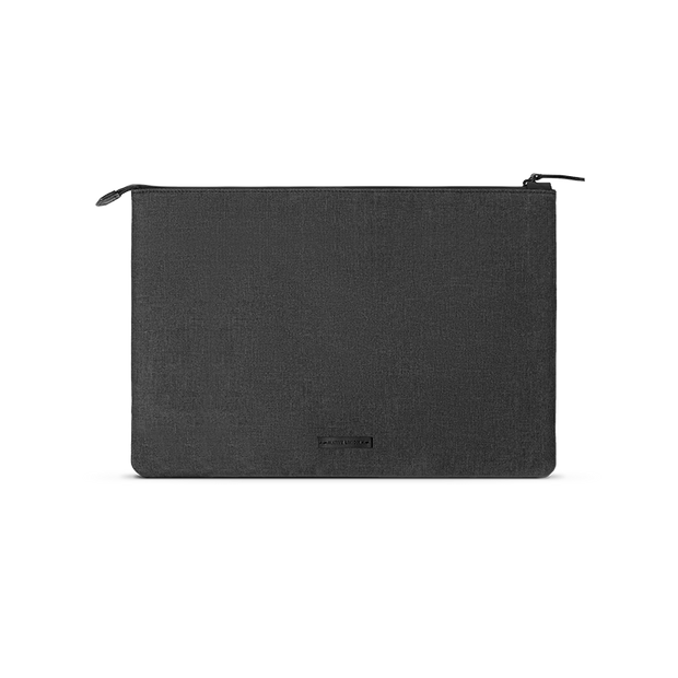 Native Union Stow Macbook Sleeve 13 15 inch grey singapore antelimited.com