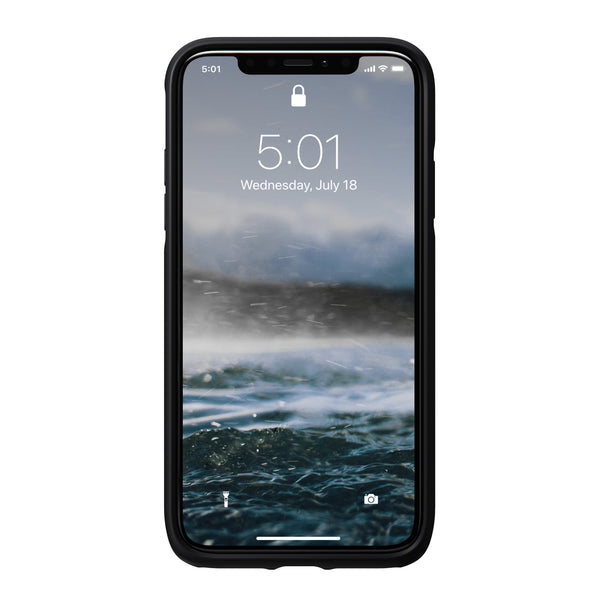 iPhone 11 Rugged Case Singapore