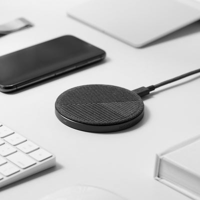 Native Union Drop Wireless Charger - Ante Shop