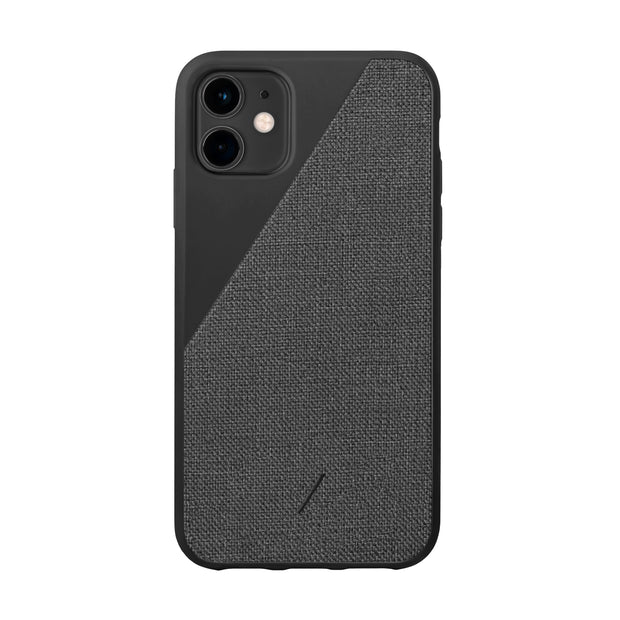 Nativeunion CLIC Canvas new iphone 11 singapore antelimited