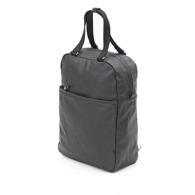 Qwstion Simple Pack Organic Jet Black - Ante Shop