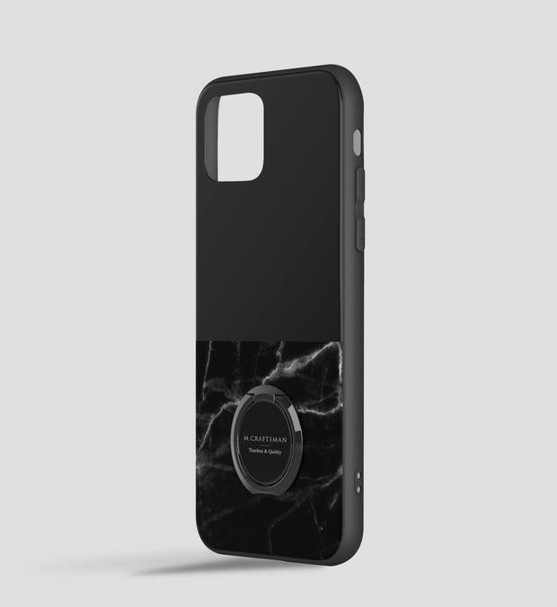 M. Craftsman WeaRing case for New iPhone 11 Cases