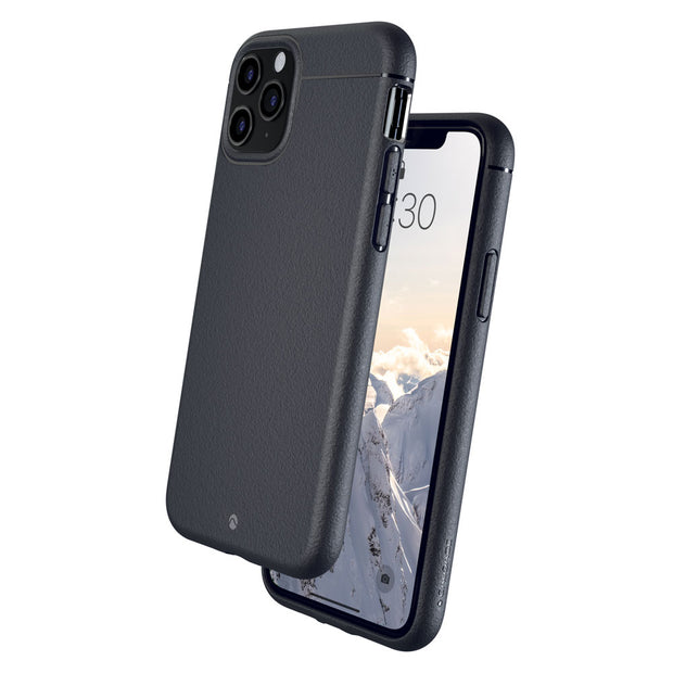 Caudabe Sheath for New iPhone 11 Cases