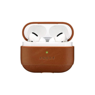 ANDAR The Capsule For AirPod Pro Case - Ante Shop
