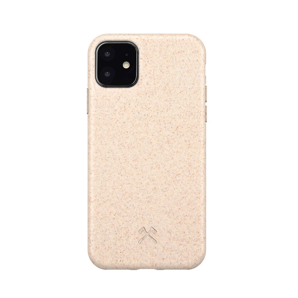 Woodcessories Bio Case