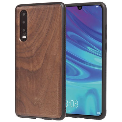 Woodcessories Huawei Case - Ante Shop