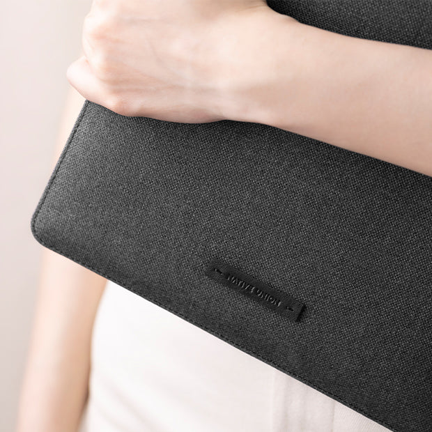Native Union Stow Slim for iPad singapore antelimited.com