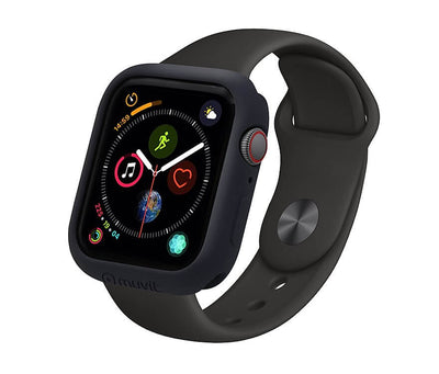 Muvit Singapore - MUVIT Impact Protection Case (40mm) for Apple Watch - Ante Shop