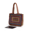 Colorful Hand Bag : Road Stopper